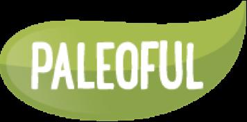Paleoful